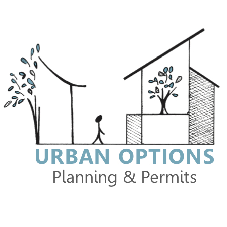LAMB, RUTH: Urban Options PP Logo .jpg