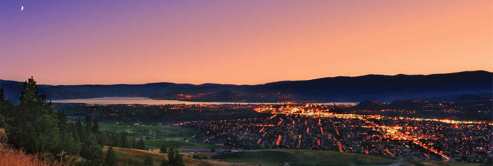 RE/MAX Kelowna Black Mountain